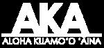 cropped-Kuamoo-Logo.png